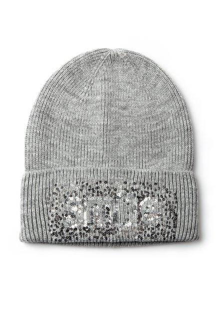 fbf1728ec02f Chapeaux, casquettes et bonnets   Accessoires   e5 mode