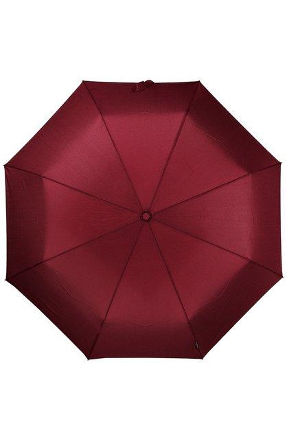 Bordeaux paraplu Minimax