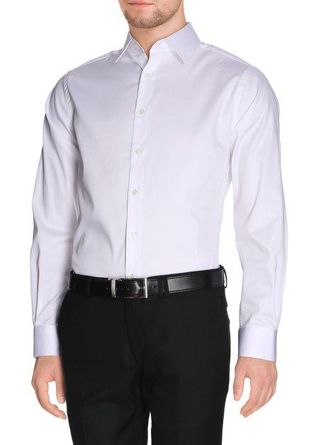 Chemise blanche - Slender fit