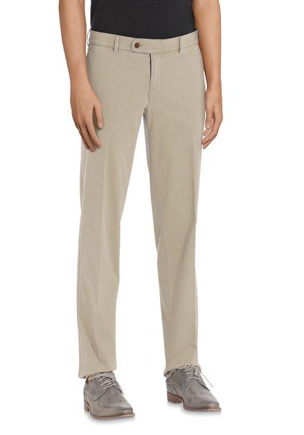 Chino beige – Louisiana – regular fit