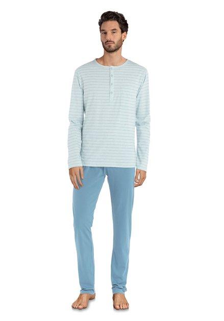 54bbab819c8 Heren Pyjama's | Shop de nieuwste trends | e5 mode