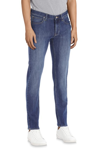 Jeans bleu - Daren – regular fit- L34