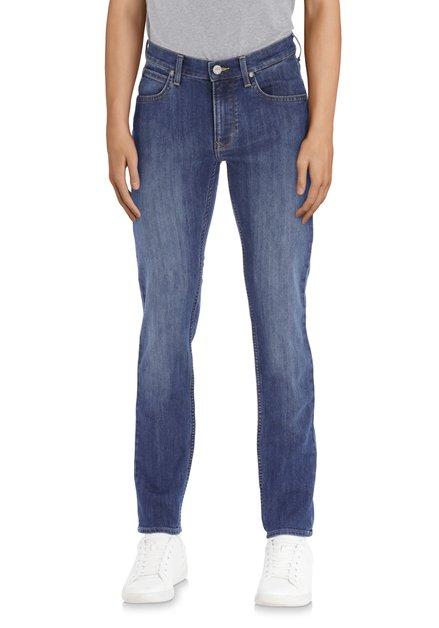 Jeans bleu - Daren - regular fit - L32