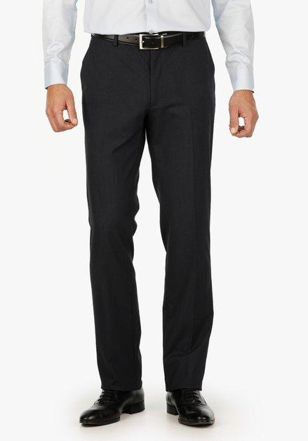 Pantalon costume carreaux – Casper – comfort fit