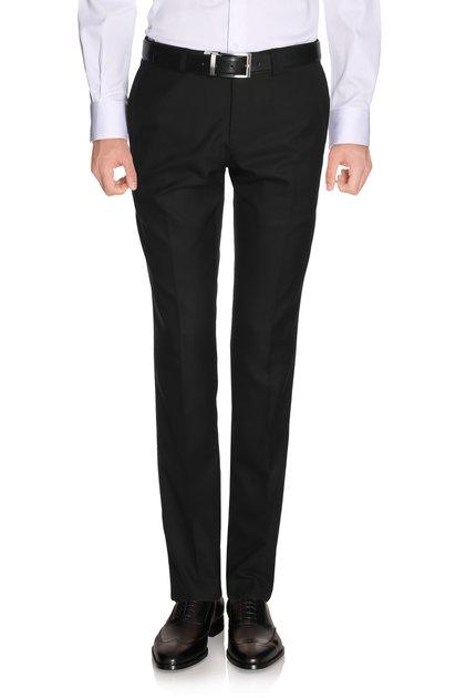 Pantalon de costume noir - Mambo