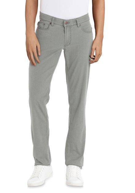 Pantalon kaki - Jackson - regular fit