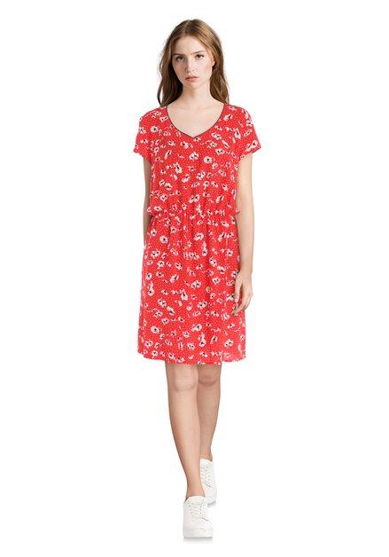 Mode De Nieuwste Trends E5 Dames KleedjesShop ChQstrd