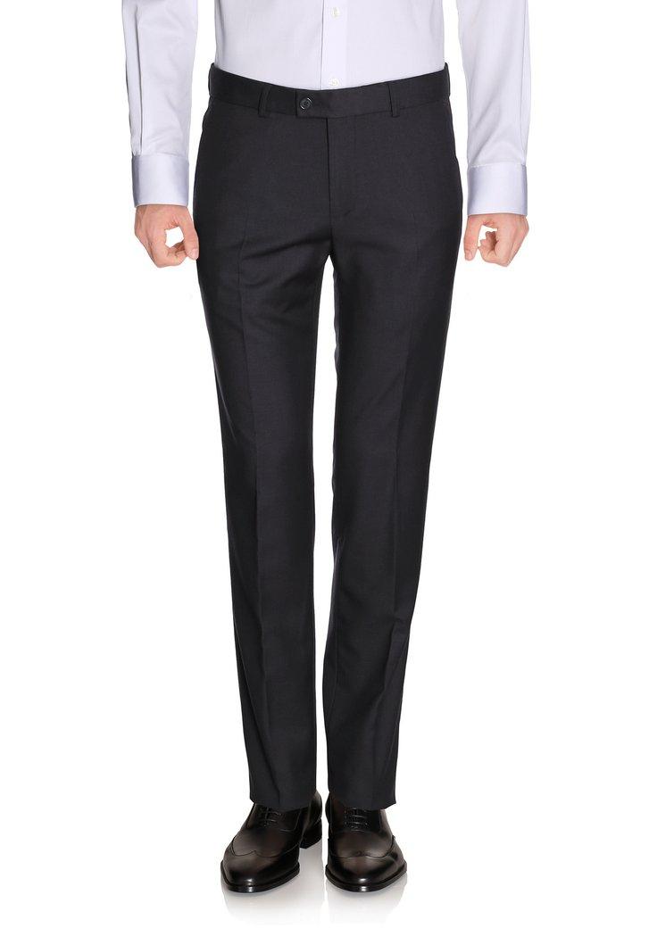 online store 7e6ef 40947 pantalon-costume-anthracite-dansaert-black-2074685.jpg