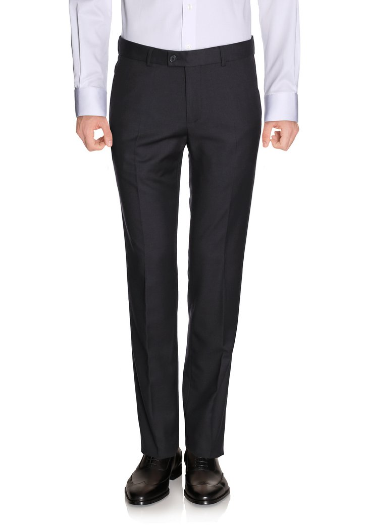 db155a95cbae6 pantalon-costume-anthracite-dansaert-black-2074685.jpg