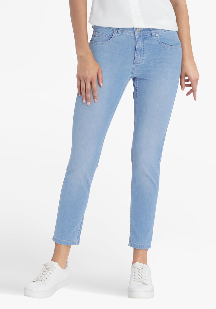Jean bleu clair - slim fit