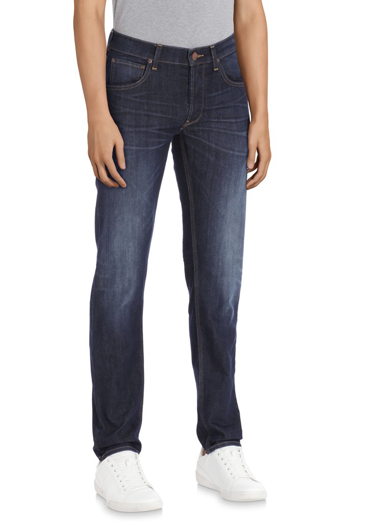 Jeans bleu - Daren – regular fit - L34